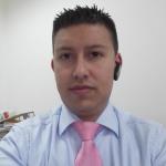Heriberto Valencia Muñoz
