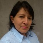 Janeth Constanza Eslava
