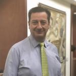 Juan Pablo Ortiz Roa