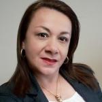 Claudia Barrera Garavito
